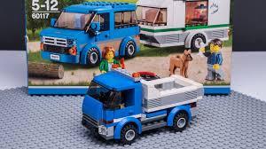 100 Lego City Dump Truck LEGO Stop Motion Tutorial For City 60117 Moc DUMP TRUCK YouTube