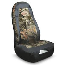 Bone Collector Camo Floor Mats.Browning Pink For Her Rear Floor Mat ... Browning Mossy Oak Pink Trim Bench Seat Cover New Hair And Covers Steering Wheel For Trucks Saddleman Blanket Cars Suvs Saddle Seats In Amazon Camo Impala Realtree Xtra Fullsize Walmartcom Infinity Print Car Truck Suv Universalfit Custom Hunting And Infant Our Kids 2 1 Cartruckvansuv 6040 2040 50 W Dodge Ram Fabulous Durafit Dgxdc Back Velcromag Steering Wheels