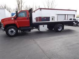 Trucks For Sales: Trucks For Sale Fort Wayne Indiana Trucks For Sales Sale Fort Wayne Indiana Indianapolis In Used Cars For Less Than 5000 Dollars Autocom Craigslist Kokomo And Searchthewd5org Bucket Boom Truck N Trailer Magazine 1850 You Dirty Rat From Auction To Flip How A Salvage Car Makes It Evansville New Models 2019 20 Old Shuts Down Its Personals Section Chicago Illinois By Owner News Of A Cornucopia Of Classifieds The On User Guide Manual That Easy
