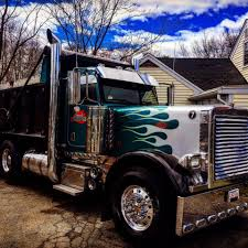 100 Pacella Trucking Roach LLC Home Facebook
