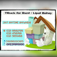 Call Us Lang Po For Other Info... - Lipat Bahay / Trucking Service ... 2001 Freightliner Argosy Car Carrier Truck Vinsn Jm Equipment Company Crushed Stone Heavy Demolition Truckers Resist Rules On Sleep Despite Risks Of Drowsy Driving Welcome Hk Truck Center Trucking Ely Nv Call Us Lang Po For Other Info Lipat Bahay Service Pemberton Transport About Henrikson Trial Expected To Deliver Tale Murder Dirty Business Set Cargo Truck Illustrations Isolated White Background Tue 327 I80 Rest Area Milford Ne Ripoff Report John Christner Complaint Review Internet Tour 2016 Volvo Vnl 670 In Glittery Gray Youtube