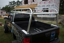 Used Pickup: Used Pickup Ladder Racks