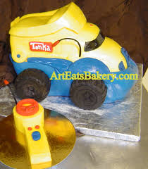 Custom | Art Eats Bakery | Page 13 Tonka Truck Birthday Invitations 4birthdayinfo Simply Cakes 3d Tonka Truck Play School Cake Cakecentralcom My Dump Glorious Ideas Birthday And Fanciful Cstruction Kids Pinterest Cake Ideas Creative Garlic Lemon Parmesan Oven Baked Zucchinis Cakes Green Image Inspiration Of And Party Gluten Free Paleo Menu Easy Road Cstruction 812 For Men