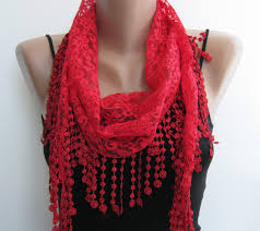 beautiful variety of women fashion scarves latest fashion today