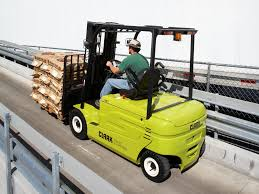 CLARK Material Handling Company   History Greg Clark Automotive Specialists Differential Parts Repair Truck Spare Peel Car And Truck Mechanical Body Work Home Forklift Pro Plus 2017 Youtube Download Catalog 2018 Interbilt Sseries 20253032 Cushion Tire Forklifts Forklifts Of Toledo Breakdown Directory Find Trailer Mobile Tire Clarks 2 Auto Facebook Sales Alto Georgia Dealership