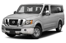 Nissan NV Passenger NV3500 HDs For Sale In Dallas TX | Auto.com Custom Auto Shop Truck Lifts Accsories Complete Customs About Our Lifted Process Why Lift At Lewisville Tow Trucks For Sale Dallas Tx Wreckers Plano Chevrolet Dealership Near Me Ray Huffines New 2018 Ford Vehicle Specials Dealer We Have 15 Cars Sale On Ebay Gas Monkey Garage Facebook Rock Creek Jeep Designs And Richardson Allen Samuels Used Cars Vs Carmax Cargurus Sales Hurst 1954 Dodge Pickup Stock 141 Gateway Classic Of Youtube Five Gm Rigs For From The Drive