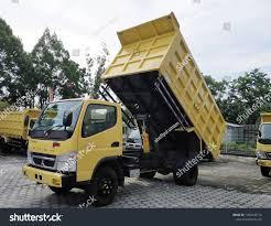 100 Mitsubishi Commercial Trucks Pangkalan Bun July 26 2019 Colt Stock Photo Edit Now