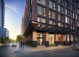 100 Tribeca Luxury Apartments Related Companies Unveils UltraLuxe Boutique In