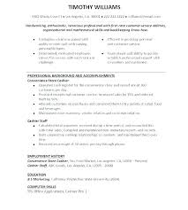 Resume Examples Cashier Position Samples For Line Server Job Description Sample Duties And Responsibilities Things To Fast Food