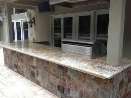 Granite Countertop Maintenance Care of Granite Counters How to