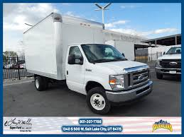 New 2017 Ford E-450 Dry Freight | For Sale In Salt Lake City, UT 2001 Travel Supreme Spring Lake Mi Us 17000 Ban Trucks Best Image Truck Kusaboshicom Products Corp Capital Commercial Raleigh Nc 817 2004 Western Star Feed With 1400t Mixer Youtube 4900 Body For Sale Jackson Mn 55649 New And Trailer Units Full 3 Front 1 Rear Lift Kit Chevy 0010 Silverado 2500hd 8lug Amazoncom Street Cruiser Complete 22 Bana Skateboard W Road Trip N Research Theferalblog 2006 1000ttm Mat Handling La Crosse Wi Inventory 2013 Court Case To Impact Trucking