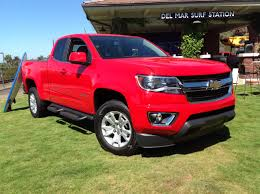 First Drive: 2015 Chevy Colorado/GMC Canyon | Medium Duty Work ... Diesel Pickup Trucks From Chevy Ford Nissan Ram Ultimate Guide 2018 Colorado Midsize Truck Chevrolet 2017 Midsize Zr2 Review Finally A Rightsized Off 2490798 New 2019 Silverado Pickup Planned For All Powertrain Types Grossinger Is Palatine Dealer And New Car 5 Beworst Of The 2015 Naias Limited Slip Blog Tommy Gate G2series Applications Coloradocanyon The Most Expensive Costs 52645