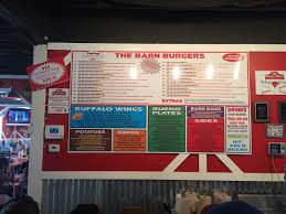 Burgers – Explore Texas The Barn Door San Antonio Texas Le Coinental Photos For Little Red Steakhouse Menu Yelp Steakhouse Archives Page 4 Of 12 Chefs Secrets Doors Ranch Dressing Pub Crawl South Patio Dancehall Rustic Kitchen Backyard Bar Live Music Dallas Tx Prices Restaurant Reviews Burgers Explore Fun Rates Mommy Kay Sleich Toys Animals Figures Toysrus Burger Tyme Bitty