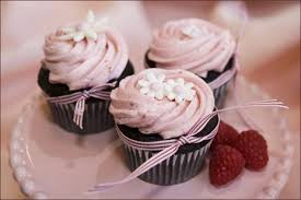 I Will Be Heading To Over There Later Today Pic Up Som B Day Cupcakes For A Special Monkey