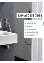 bad accessoires edelstahl design phos design gmbh pdf