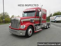 USED 2007 FREIGHTLINER CORONADO 132 TANDEM AXLE SLEEPER FOR SALE IN ... Reviews Page 9 Words On The Word Super 2014 Hess Toy Truck Space Cruiser With Scout 50th Rays Trucks 2012 Colctibles Price List Glasses Bags Signs 1999 And Shuttle With Sallite N127 Ebay Elliott Pushes For Change Again Rightly So Bloomberg Martin Grams The Value Of Antique Shows Pricess Volvo Prices In India Family Medium Tactical Vehicles Wikipedia Storytime Janeil Hricharan Classic Toys Hagerty Articles