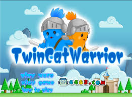 Twin Cat Warrior | Cool Math Games | Train Your Mind With 100 ... Trucker Joe Android Apps On Google Play Little Tikes Dirt Diggers 2in1 Front Loader Orange Toysrus 0543310g_0wst_gjpg Truck Cool Maths 4 Collections Of Driving Games Math Wedding Ideas Dino Transport Simulator Eva Dancer Dress Up Train Your Mind With 100 Walkthrough Level 28 Youtube Amazoncom Best Choice Products Kids Pedal Ride On Excavator About Bloons Tower Defense 6 Easy Tonka 90697 Classic Steel End Vehicle