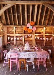 Barn Dance Ideas Pictures To Pin On Pinterest - PinsDaddy Eggsotic Events Event Barn St Joe Farm Diy Dcor For A Budget Friendly Wedding Wood Stumps Altars And Party Decor Linen Best 25 Wedding Venue Ideas On Pinterest Party 47 Haing Ideas Martha Stewart Weddings Lighting Outdoor 16 Rustic Reception The Bohemian Interior Design Awesome Dance Theme Decorations Home Ky The At Cedar Grove