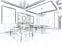 Interior Decorator Salary In India by 7 Ways Interior Designers Charge For Services Dengarden