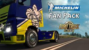 Euro Truck Simulator 2 - Michelin Fan Pack DLC - YouTube Michelin Truck Mrsy Flickr Michelin Truck Ruced Costs For Heron Foods With Truck Tyres Chapter Tyres Supply In The Paddock At Brands Hatch Kent Michelintruckuk Twitter Bridgestone Firestone Alcoa And Wheels Mod Ats American Simulator Offers New Trailer Solution Introduces Allweather Tire 2551765dstevenandsonmichelinxmultiway3dtyres Widebase Xzy3 102 Mods Diecast Ixos 1970 Saviem Jm 21240 Savage On 34902michelincarnegie