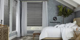 Cynthia Rowley Window Curtains by Window Treatments Noel Home Luxury Living By Noel Furniture