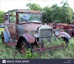 Weathered And Broken Old Cars And Trucks Rusting Away In Oklahoma ... Cars Trucks Bob Gamble Photography Com Old Classic And In Dickerson Texas Stock Photo Image And I I80 Ca 20160807 Dick N Debbies Of Havana Latin Antique Collector For Sale Just A Car Guy The Cool Old Cars Truck In 2016 Optima Cool Trucks Very New Junkyard Youtube Cactus One Many Hackberry General Flickr Kalispell August 2 Edit Now 2763403