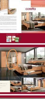 disselk coretta kernbuche schlafzimmer schrank ersatztür 90615 in münchen sendling westpark ebay kleinanzeigen