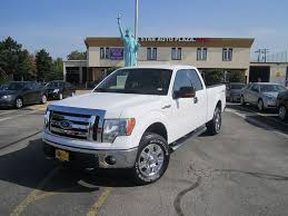 One Owner Trucks For Sale In St. Peters, MO Now Is The Perfect Time To Buy A Custom Lifted Truck Seattle Craigslist Cars Trucks By Owner Unique Best For Sale Used Gmc In Connecticut Truck Resource Kenworth Dump Truck Clipart Beautiful Tri Axle Trucks For Sale Box Van Panama Dump By Auto Info El Paso And Awesome Chicago And 2018 2019 1 In Winnipeg 2013 Ford F150 Xlt Xtr Toyota Beautiful