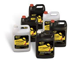 100 Alliance Truck Parts Launches New CoolantAntifreeze Products