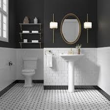 fußleiste badezimmer badezimmer dekor badezimmer klein