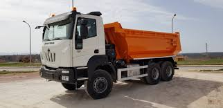 Tipper Truck Astra HD9 64.45 Euro 6 6x4 | Tipper / Mixer | Used ... Kavanaghs Toys Bruder Scania R Series Tipper Truck 116 Scale Renault Maxity Double Cabin Dump Tipper Truck Daf Iveco Site 6cubr Tipper Junk Mail Lorry 370 Stock Photo 52830496 Alamy Mercedes Sprinter 311 Cdi Diesel 2009 59reg Only And Earthmoving Contracts For Subbies Home Facebook Astra Hd9 6445 Euro 6 6x4 Mixer Used Blue Scania Truck On A Parking Lot Editorial Image Hino 500 Wide Cab 1627 4x2 Industrial Excavator Loading Cstruction Yellow Ming Dump Side View Vector Illustration Of