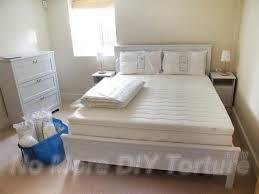 Brusali Bed Frame by Tolga Bed Frame Free King Size Frame U Mattress Very Negotiable