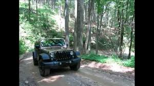 Jeep Journey And Short Hike To The Crest Of Springer Mtn. In North ... Texas Jeeps Trucks Utvs Offroad Performance 495 Best Images On Pinterest Jeep Stuff Truck And Cars Used Car Dealership Jasper Preowned Chrysler Dodge Ram Custom Lifted Wranglers In Cartersville Ga Jeeps Offroad Wrangler Killer Video The North Georgia Ice Cream Truck Pages 30120 Bartow County James Oneal New Anyone Inrested A 1947 Willys Mud Only 5k Located The And Radical Rigs Of Americas Largest Monthly