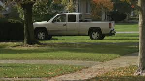 100 Pictures Of Pickup Trucks Flossmoor Residents Now Allowed To Park Pickup Trucks In Driveway