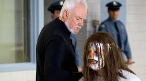 Who Played Michael Myers In Halloween 2 by The Series Project Halloween Part 4