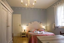 chambres d hôtes à l ombre du clocher chambres d hôtes calenzana