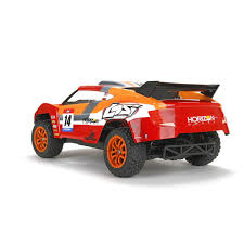 Losi LOS01007 - 1/14 Mini Desert Truck, 4WD, RTR - Jethobby Losi 114 Mini 8ightdb 4wd Buggy Rtr White Vaterra 110 Twin Hammers Dt 19 Desert Truck 299 Rc Brushless Youtube Superbajarey16 4wd Electric Rtrred Kalahari In Action Newbie Questions Page 2 Tech Forums Los01009it1 Dst 118 Scale As Is 1928140489 8ight With Avc Review Big Squid Car 114scale Losis Pintsized 8ight Db