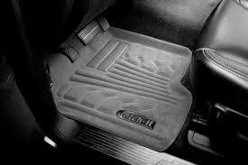 lund catch it carpet floor mats free shipping