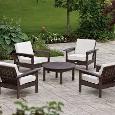 Strathwood Patio Furniture Cushions by 16 Best Outdoor Furniture Images On Pinterest Backyard Furniture