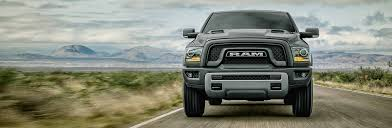 2018 Ram Trucks 1500 - Towing And Capability Features 2019 Ram 1500 Big Horn Rocky Top Chrysler Jeep Dodge Kodak Tn 092018 Rebel Ram Hemi Hood Solid Center Winged Hood Limededition Orange And Black 2015 Trucks Coming In Everything You Need To Know About Rams New Fullsize 2500 American Racing Headers 2009 Slt 4x4 Crew Cab Road Test Review Car Driver Announces Pricing For The Pick Up Truck Roadshow Rumble Rear Bed Truck Stripes Vinyl Graphic Questions Have A W 57 L Hemi Mpg 2008 News Information Nceptcarzcom 2018 Lithia Anchorage Ak Allnew More Space Storage Technology
