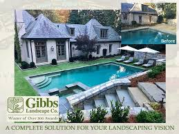 Gibbs Landscape Co. (@gibbslandscape) | Twitter Backyard Landscaping Design Ideasamazing Near Swimming Pool Tuscan Dream Video Diy White Wood September 2014 Lovely Backyards Architecturenice Retrespatio Builder Houston Outdoor Structures Hydropool Self Cleaning Swim Spa Installed In Ground With Stone Alderwood Landscape Fire Pit Ideas To Keep You Cozy Year Round Httpswwwgoogcomsearchhlen Pools Pinterest And Of House Custom Home In Florida With Elegant Starting A Project Hgtv Mid Century Modern Homes Spaces Hgtv Garden