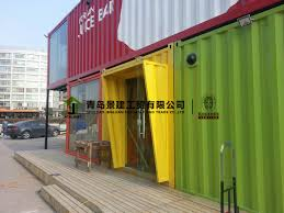 100 Shipping Containers Homes For Sale Hot Item Hot Container For
