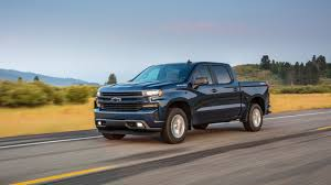 100 What Is The Best Truck For Towing Gas Mileage S Most FuelEfficient S For
