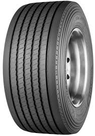 Fundamentals Of Semitrailer Tire Management Heavy Truck Michelin On Twitter Get The Fan Pack And Your Tyres Xze 2 Tyres Of Editorial Photography Image Of Salvage Wheels Tires In Phoenix Arizona Westoz Goodyear Tire Rubber Company Bridgestone Truck Data Book 9th Edition Lubricant Tyre Size Shift Continues Reports Uk Haulier Xde Ms 10r225g Shop Your Way Online Tires 265 65 18 Tread Depth Is 1032 19244103 Fleet Research Paper Writing Service Betmpaperlwjw Introduces Microchips To Make Smart Transport