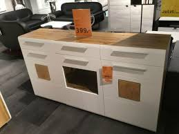 sideboard hom in xxxlutz