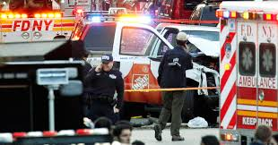 Scenes From The Lower Manhattan Terrorist Attack Wife Of New York Terror Truck Attacker Shocked And Sad Ntdtv Penske Rental Reviews Used Vacuum Excavation Trucks For Sale As Well Tilt Bucket Mini 12 Board In A 65 Bed No Problem First Trip To Home Depot Dann Cuellar On Twitter Breaking Home Depot Rental Truck Used Renting A Is Easy And Tough Authorities To Stop Scenes From The Lower Mhattan Terrorist Attack Tool Box Mounting Kit Jacks Lowes Wood Bedroom Magnificent Equipment Stirring Lite Shop Hand Dollies At Lowescom Van Design 2017 Walmartcom