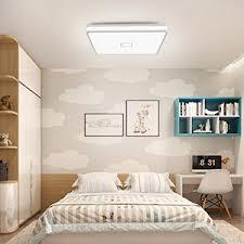 badle 24w led deckenleuchte bad airand led deckenle ip44 wasserdicht badezimmer le ø32 5cm deckenle für wohnzimmer schlafzimmer