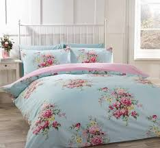 100% Cotton Flannelette Single Quilt Duvet Cover Duck Egg Blue And ... Peacock Duvet Cover Pottery Barn Twin Teen Maybaby Collection Popsugar Home Best 25 Lavender Bedding Ideas On Pinterest Bedrooms Duvet Stunning Butterfly Zandra Rhodes Bedding Catalina Bed Kids Australia To Sleepperchance To White Sweetgalas Importhubviewitem Itemid Beautiful Bristol Floral And Quilt Manor House Bedroom Colorful And Decorative Euro Pillow Shams Fujisushiorg 100 Cotton Flannelette Single Duck Egg Blue
