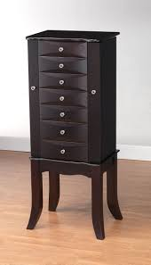 60 Best Armoire à Bijoux Images On Pinterest | Jewelry Cabinet ... 6 Drawer Jewelry Armoire In Armoires Oriental Fniture Rosewood Box Reviews Wayfair Boxes Care Sears Image Gallery Japanese Jewelry Armoire Handmade Leather Armoirecabinet Distressed 25 Beautiful Black Zen Mchandiser Innerspace Deluxe Designer With Decorative Mirror Amazoncom Exp 11inch 3drawer Chinese Vintage Lacquer Mother Of Pearl 5 Drawers Oriental Description Extra Tall 38 Best Asian Style Images On Pinterest Style Buddha