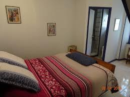 baume les messieurs chambre d hotes chambres d hôtes presbytère jean chambres baume les messieurs
